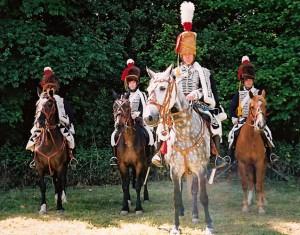 hussars-standing_1_636x500